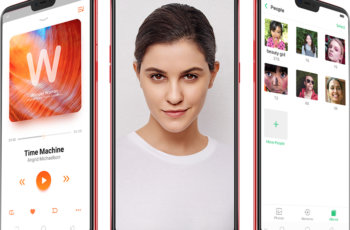 oppo f7 features