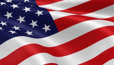interesting facts about america, america