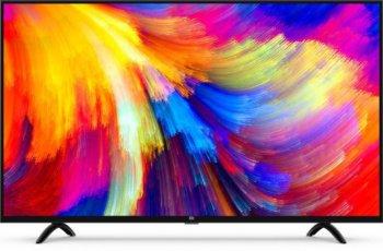 Mi LED Smart TV 4A